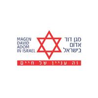 מגן דוד אדון בישראל
